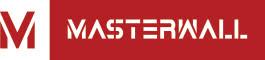 Masterwall